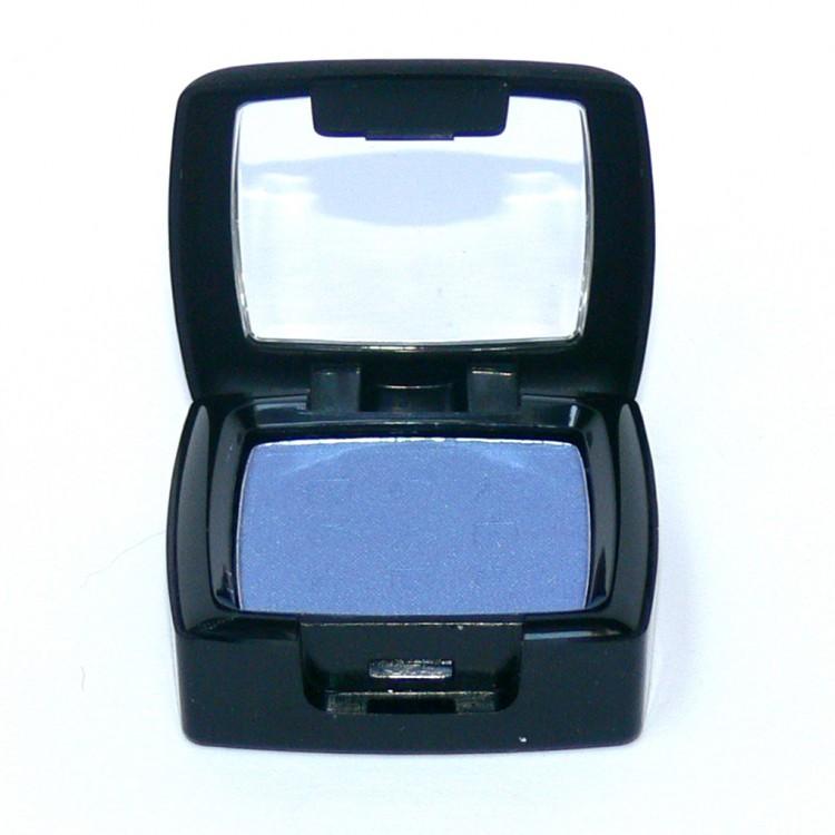 Starry EYESHADOW 808 oční stíny - Péče o ruce Dekorativní kosmetika Oční stíny