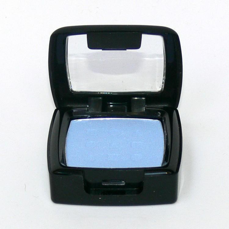 Starry EYESHADOW 809 oční stíny - Péče o ruce Dekorativní kosmetika Oční stíny
