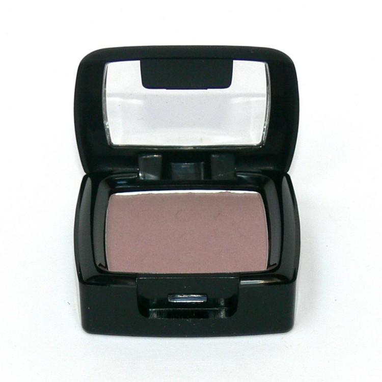 Starry EYESHADOW 830 oční stíny - Péče o ruce Dekorativní kosmetika Oční stíny