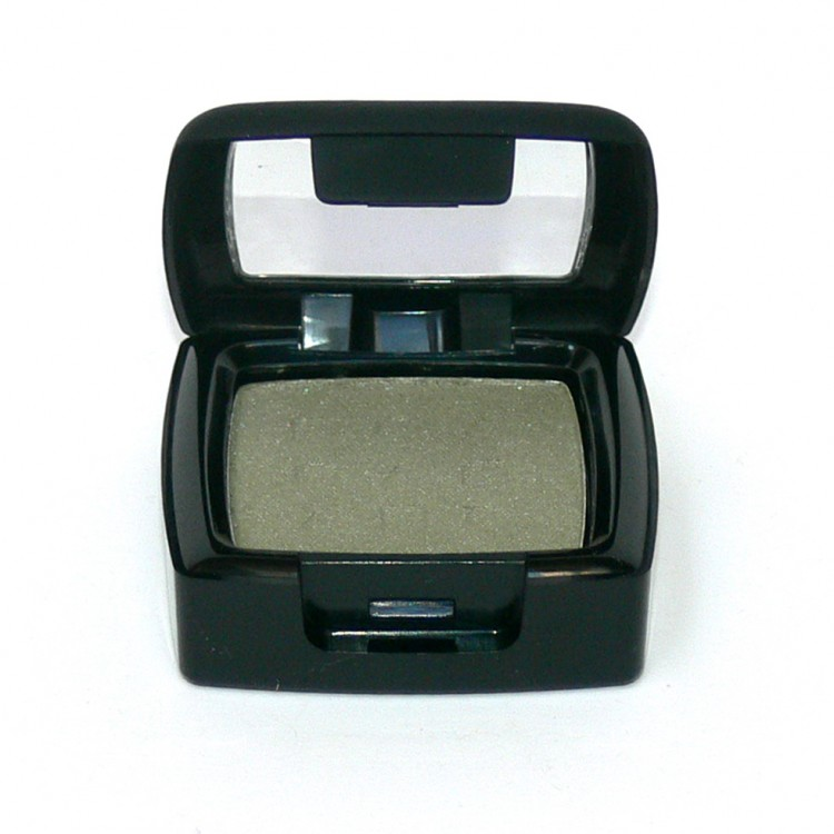 Starry EYESHADOW 833 oční stíny - Dekorativní kosmetika Oční stíny