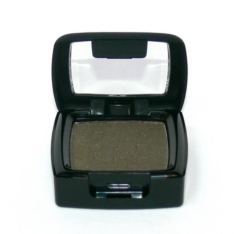 Starry EYESHADOW 838 oční stíny - Dekorativní kosmetika Oční stíny