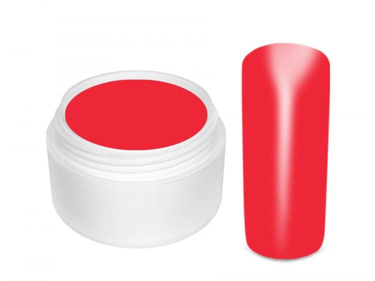 UV gel barevný altrot 5 ml - Barevné UV gely Základní barevné UV gely