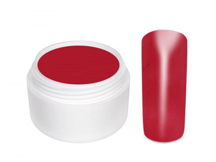 UV gel barevný sweet pink 5 ml - Péče o ruce Barevné UV gely Základní barevné UV gely