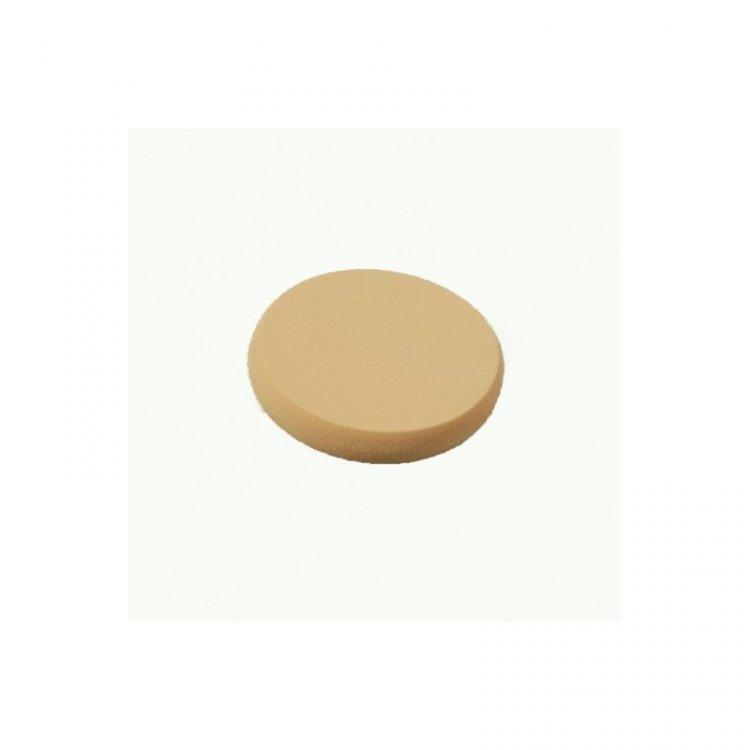 Houbička na makeup kulatá 6 cm