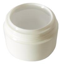 Základní gel čirý 30 ml - Péče o ruce UV gely UV gely Cedro