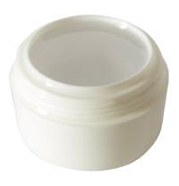 Základní gel čirý 15 ml - Péče o ruce UV gely UV gely Cedro