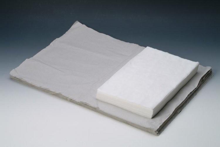Batist Vata buničitá přířezy 20 x 30 cm balení 1 kg - Péče o ruce Dezinfekce a hygiena Hygiena