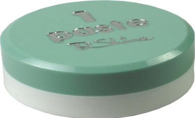 P-shine náhradní pasta č. 1 zelené balení - Péče o ruce P-shine